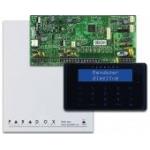 paradox-evo192-riaszto-szett-2